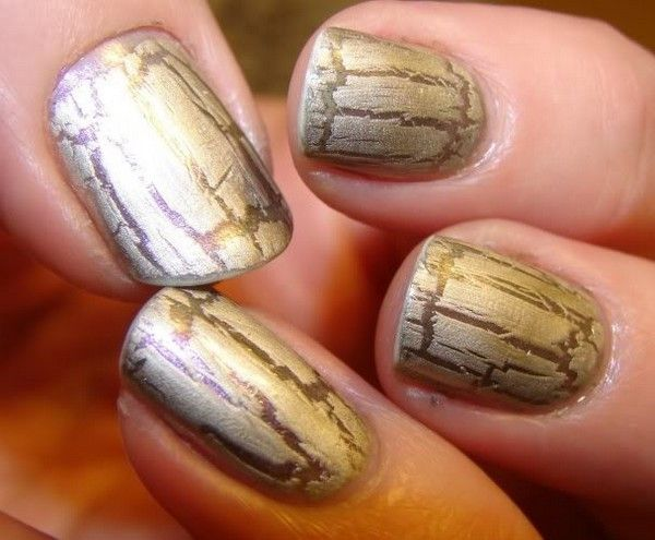 Amazing School Nail Art Big Is China Glaze Nail Polish Good Clean Salon Gel Nail Polish How To Remove Nail Polish Stains From Carpet Young Excilor Nail Fungus Treatment YellowNail Polish Designs 2014 1000  Ideas About Crackle Nails On Pinterest | Marbled Nails, Matt ..