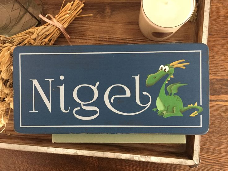 Large Horse Stall Sign in Preservation by theSpottedHorseSC on Etsy
