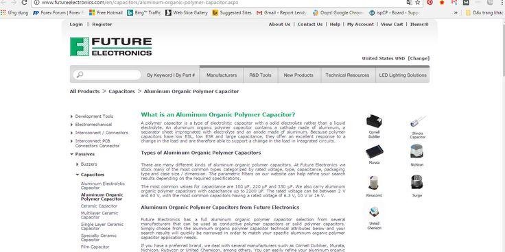 http://www.futureelectronics.com/en/capacitors/aluminum-organic-polymer-capacitor.aspx