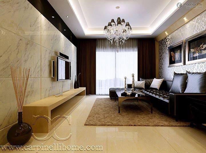 #interiordesign #armanicasa #home #decoro #progettazione