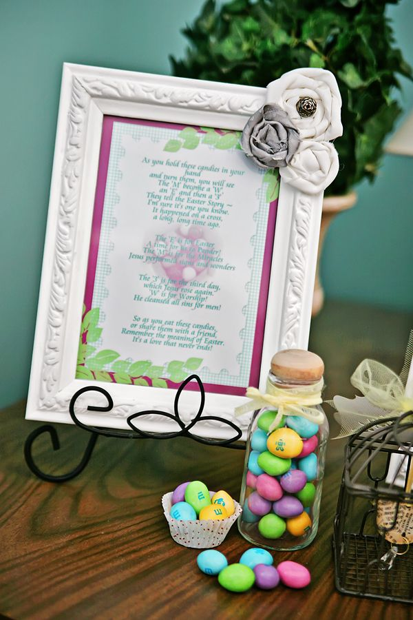 84 Best Christian Easter Activities For Kiddos Images On