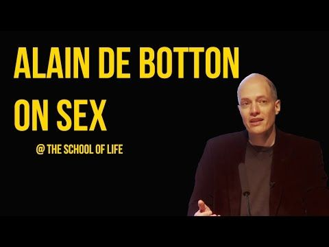 alain de botton essays in love scribd Alain de botton essays in love uploaded by theodore yang connect to download get pdf alain de botton essays in love download alain de botton essays in love.