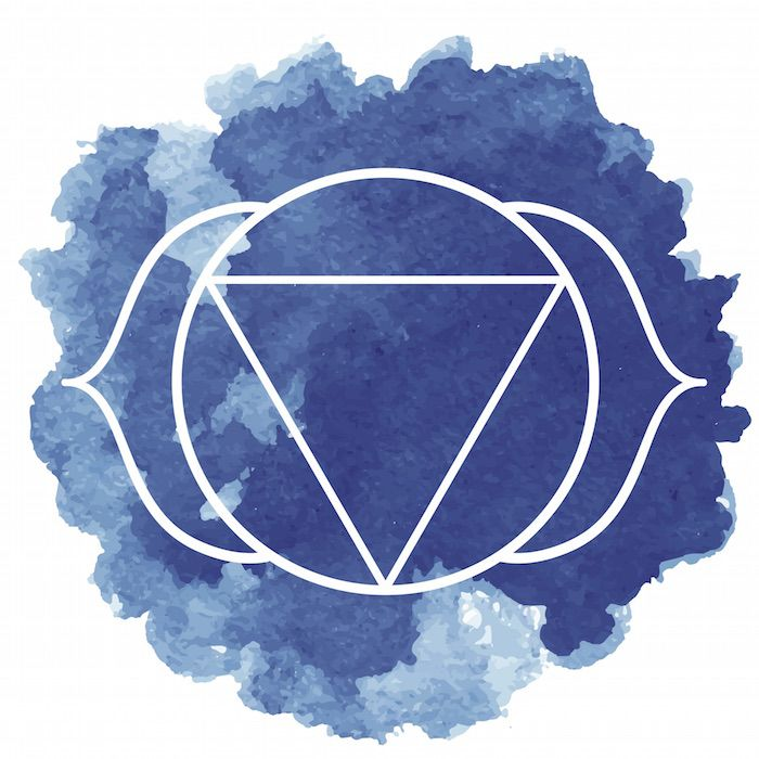 best 25 chakra symbols ideas on pinterest seven chakras