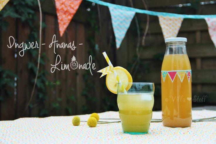 21 besten DRINK   lemonade & cocktails Bilder auf ...  21 besten DRINK...