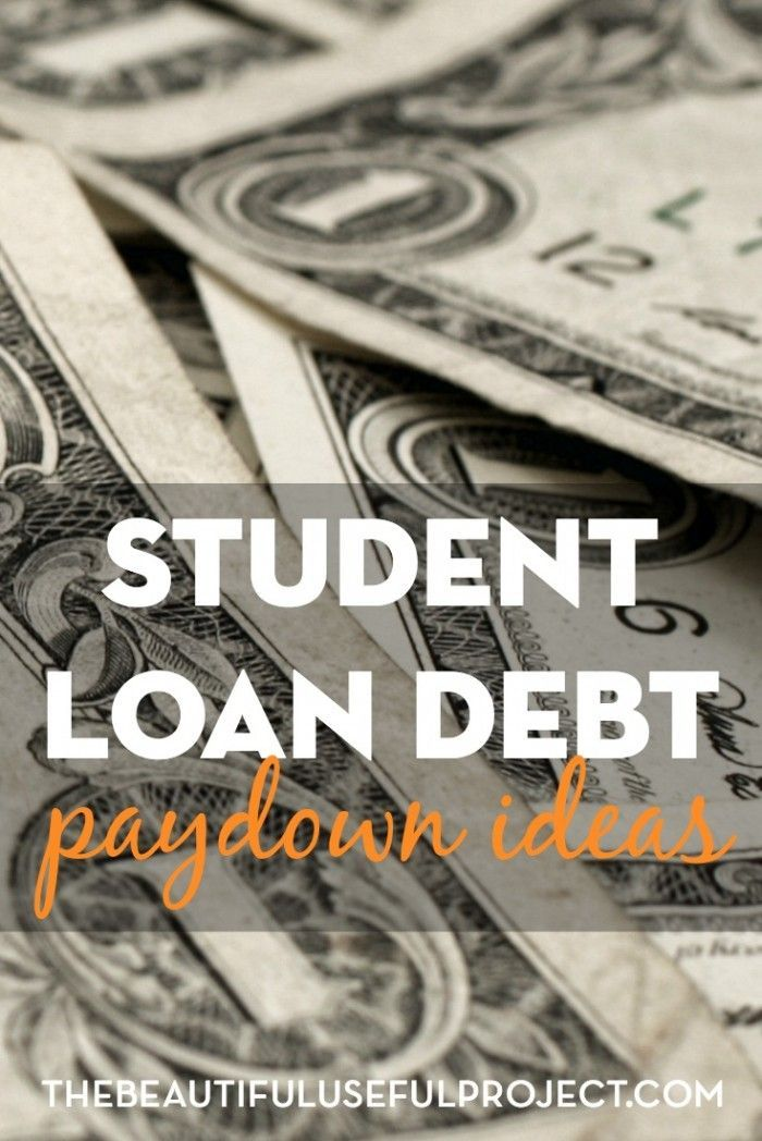 What are some ways to earn extra money and maximize the money you have to pay down student loan debt? Unique student loan debt paydown ideas. student loan debt refinance student loan debt #debt #studentloan #studentloandebt