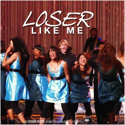 Glee S06E01:Loser Like Me Watch full episode on my blog.