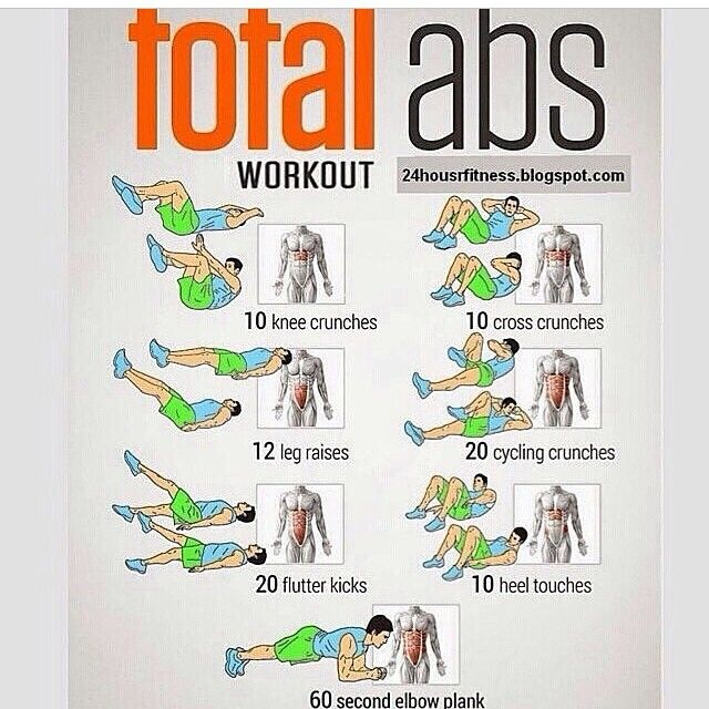 TRY THIS - For more gym workouts follow @gym.workouts  @gym.workouts  @gym.workouts  @gym.workouts  @gym.workouts