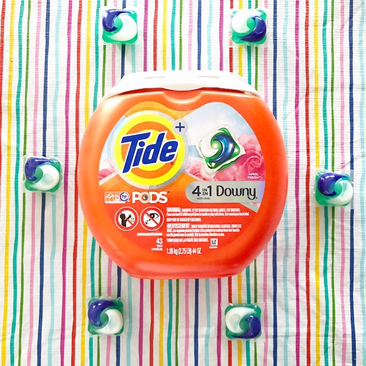 Annihilate Your Laundry Apocalypse using @tide Pods® with @Downy #ad #TideThat Find out more at: http://www.guyandtheblog.com/2017/04/17/annihilate-your-laundry-apocalypse-using-tide-pods-with-downy/