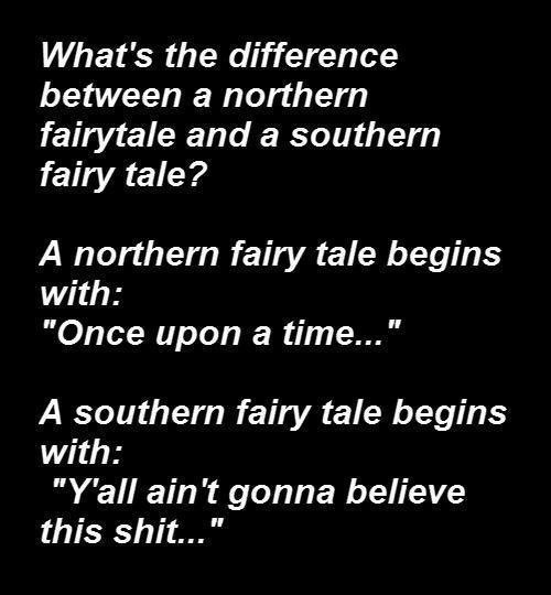 LOL!: Laughing, Quotes, Southern Girls, Funny Stuff, So True, Humor, Southern Fairies, True Stories, Fairies Tales