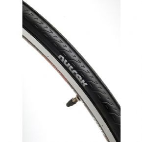 Nutrak 700c Road Tyre With free tube A great value tyre offering good durability with excellent all-weather grip and traction Lightweight file tread road tyre - ideal for training Lightweight skin wall construction Tough 60 tpi tyre casi http://www.MightGet.com/april-2017-1/nutrak-700c-road-tyre-with-free-tube.asp