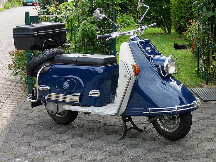 271 best scooters images on pinterest vespa scooters