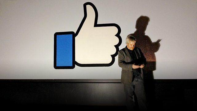 What Facebook Knows About You | Documentary Film