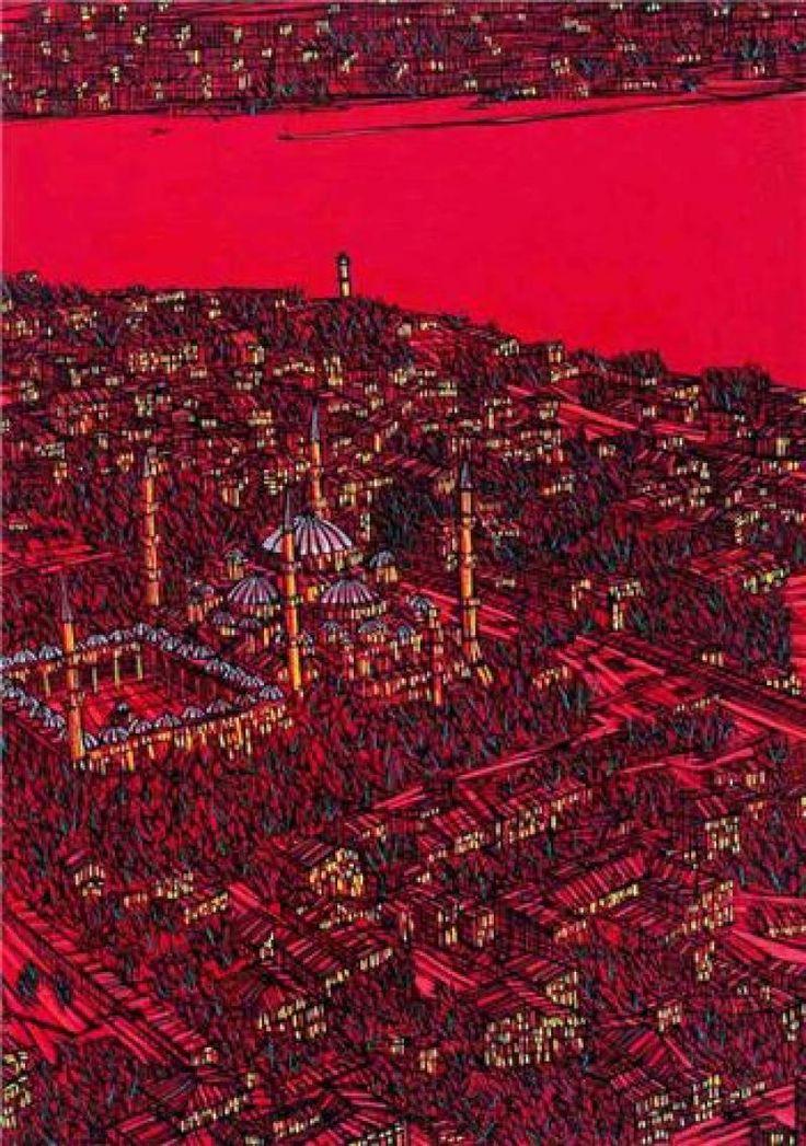 Devrim Erbil