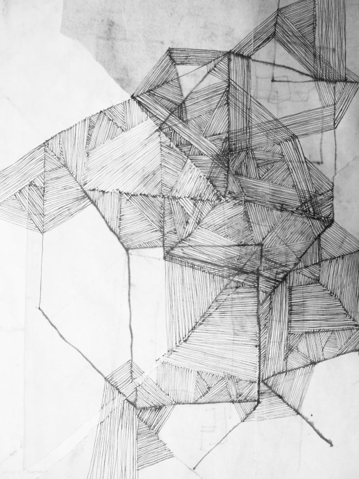Lines Drawing Naval Architecture : Best point line images on pinterest abstract art
