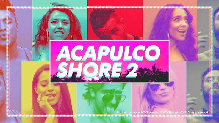 Acapulco Shore 2 on Vimeo
