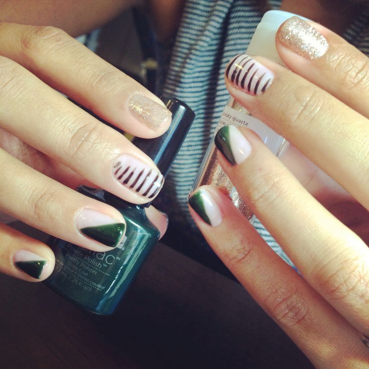 70 best shellac images on pinterest cnd nails cnd colours and shellac cnd nail art prinsesfo Images
