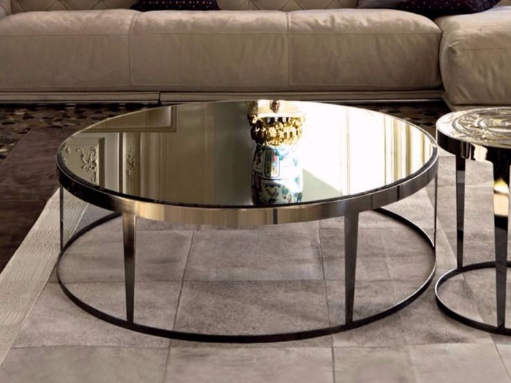 17 Best Ideas About Glass Coffee Tables On Pinterest Modern Coffee Table Sets Brass Coffee