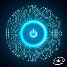 Image result for on off symbol