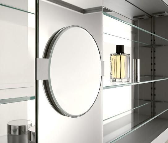 102 besten Badezimmer Bilder auf Pinterest Badezimmer - spiegelschrank fürs badezimmer