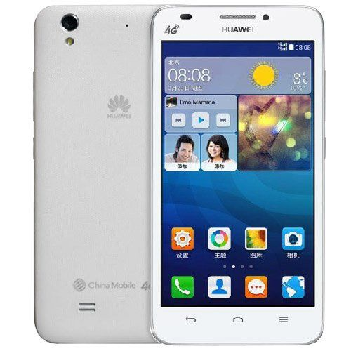 Unlock Huawei G620-L75 5.0 inch Android 4.3 Smarphone Qualcomm MSM8926 Quad Core 1.2GHz RAM 1GB ROM 4GB GSM (White) - http://topcellulardeals.com/?product=unlock-huawei-g620-l75-5-0-inch-android-4-3-smarphone-qualcomm-msm8926-quad-core-1-2ghz-ram-1gb-rom-4gb-gsm-white