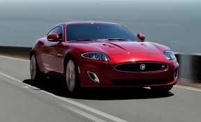 Image result for jaguar xk