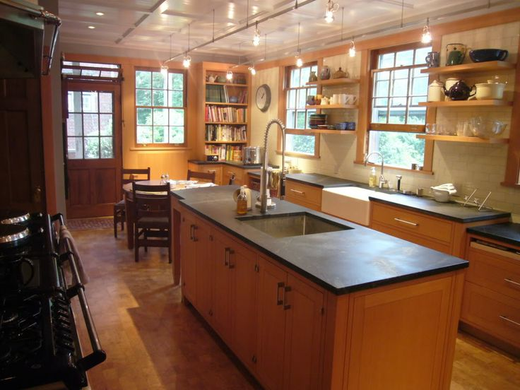 Best 21 Best Images About Craftsman Home Ideas On Pinterest 400 x 300