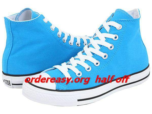 cheap converse all star shoes    #Fashion #Converse $35.....paaaaaaaleeeeeeasse!!!!!!! I am in love!