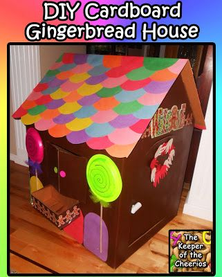99 Best Gingerbread Fun For Kids Images On Pinterest Gingerbread
