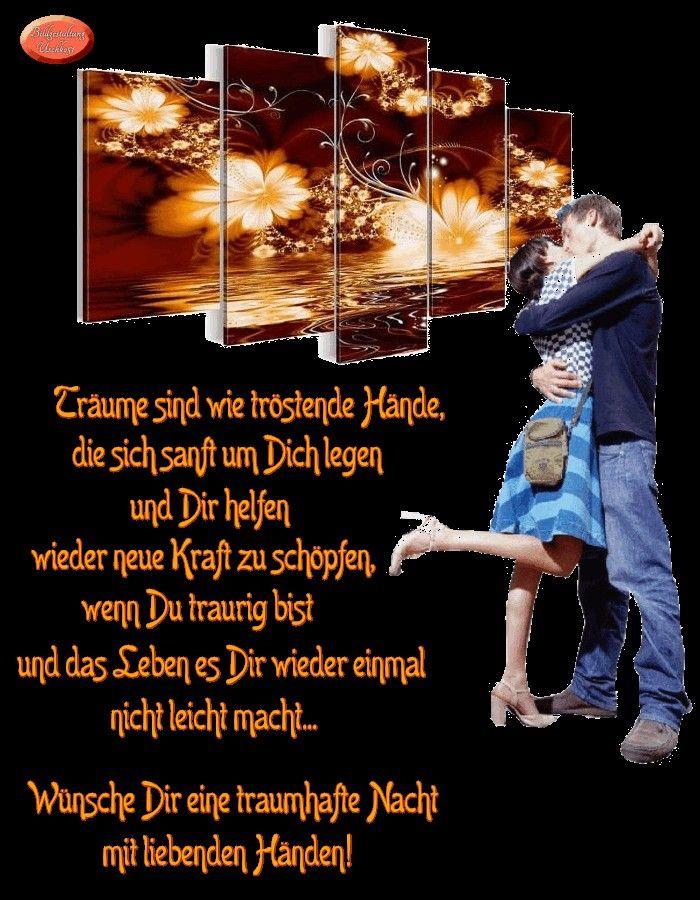Title Mit Bildern Gute Nacht Spruche Gute Nacht Nacht