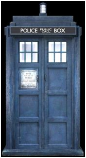 1000+ ideas about Tardis Door on Pinterest | Doctor who ...