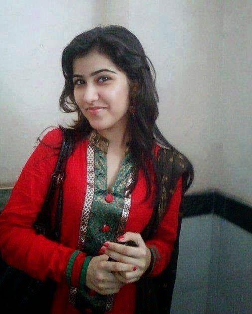 Punjabi Girl Wallpaper Photos Hd Facebook Girls Desi Larkian Desi Beauty Indian Girls