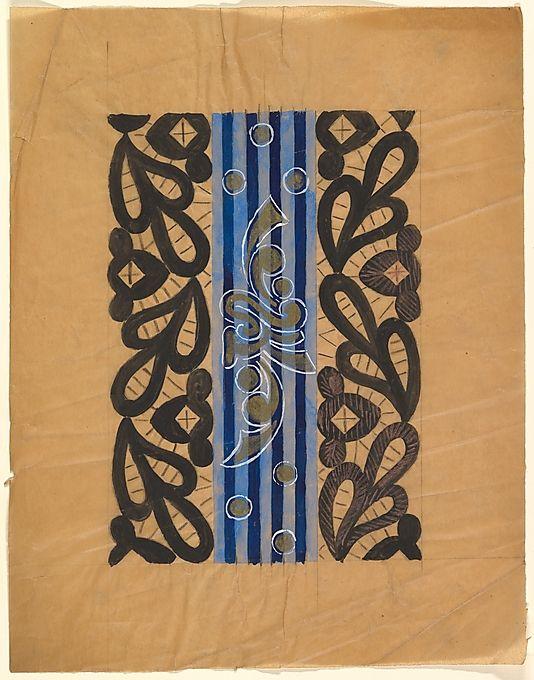 36 best ART DECO Textiles images on Pinterest | Stamping, Groomsmen ...