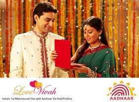 6 Reasons Why You Should #Gift #Jewelry To Your #Wife - #LoveVivah Blog