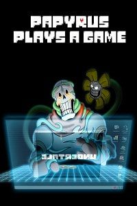 undertale the game for free