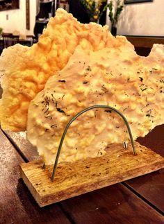 Cuecas na Cozinha – Blog de Gastronomia, Culinária e Dicas de Viagem Gourmet Lascas de Polvilho restaurante mineiro Dona Lucinha