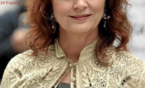 Susan Sarandon, Premi Honorífic del Festival de Cine de Sitges