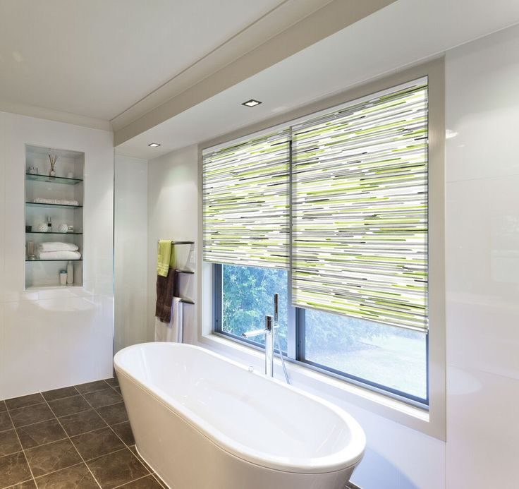 25 best ideas about blinds for bathrooms on pinterest kitchen window blinds window shutters - Best blind for bathroom ...