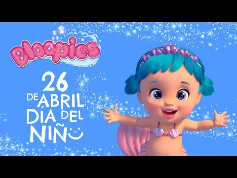 6 Directo Bloopies Shellies Videos Y Dibujos Animados Para Ninos En Espanol Youtube En 2021 Ninos Dibujos Animados Dibujos Animados Ninos
