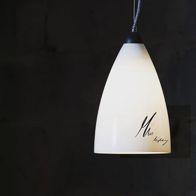 Delikatne, klasyczne Dodo. Jak Wam się podoba ? 🤗 #lamp #lights #lighting #passion #natural #design #decoration #inspiration #interior #interiordesign #homedecor #homedesign #simple #quality #ideas #handmade #niezchinzpasji #instadaily #instagood #instapic #instaphoto #like4like #construction #art #modern #naturelovers #white #polscyprojektanci