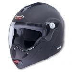 Caberg Ryhno Junior Flip Front Kids Motorcycle Helmet
