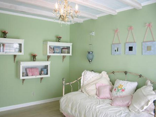 61 best craft for kaitlyn images on pinterest frame - Habitaciones shabby chic ...
