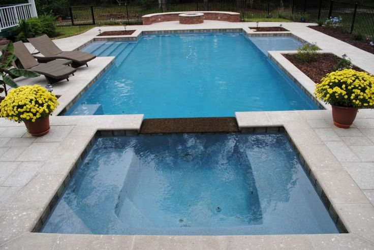 194 Best Pool Colors Images On Pinterest Pool Colors