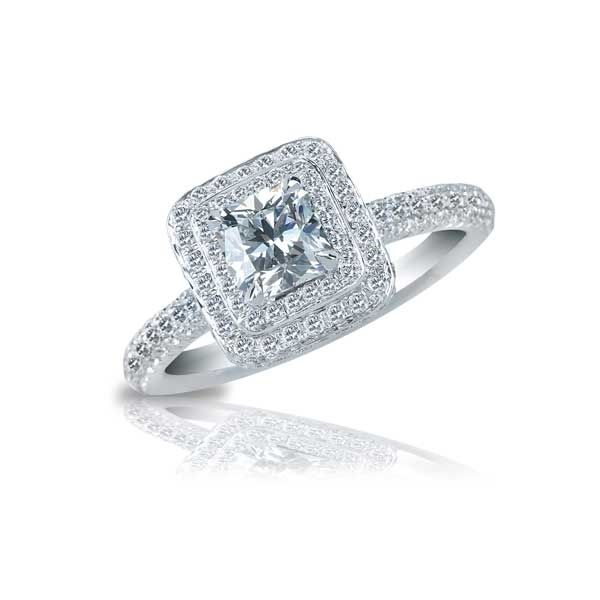 74 best a5 cute engagement rings images