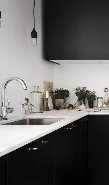 meer dan 1000 idee n over art deco keuken op pinterest deco art deco badkamer en keuken kunst