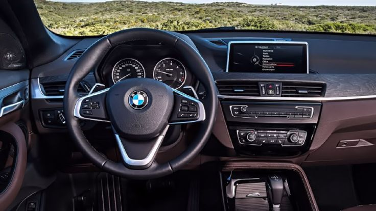26 best images about bmw x1 on pinterest cars luxury. Black Bedroom Furniture Sets. Home Design Ideas