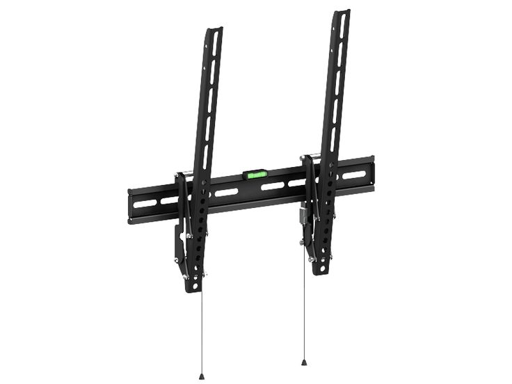 pin auf tv wandhalterungen f r plasma led lcd. Black Bedroom Furniture Sets. Home Design Ideas