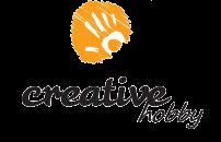 Creative hobby