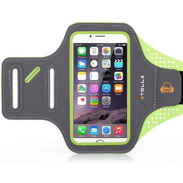 iphone 5 workout case belt clip