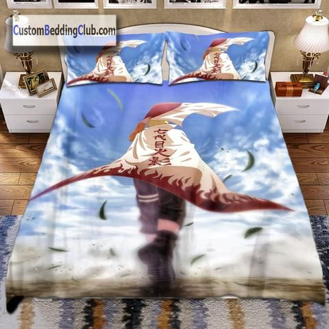 Well known 20 best Anime Bedding Set images on Pinterest | Bedding sets  AN28