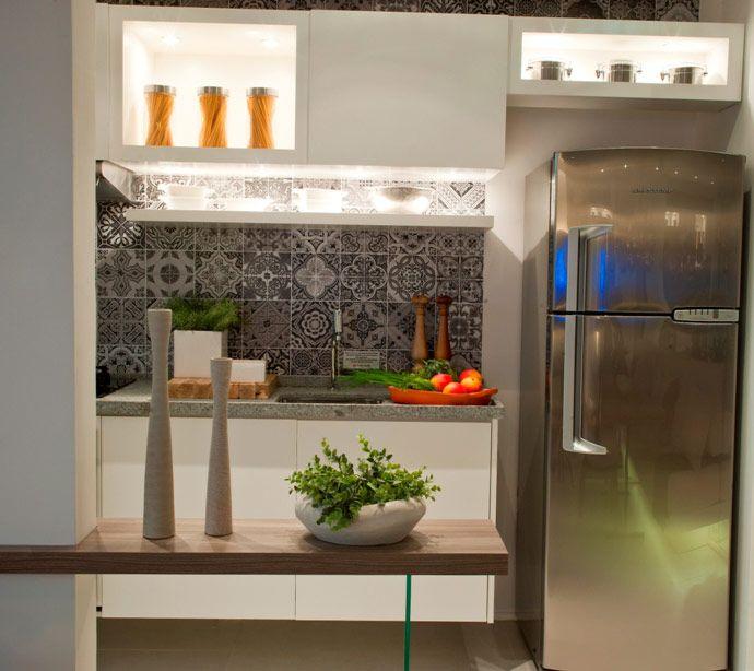 Cozinha do decorado - http://planoeplano.com.br/imovel/compasso-by-planoplano